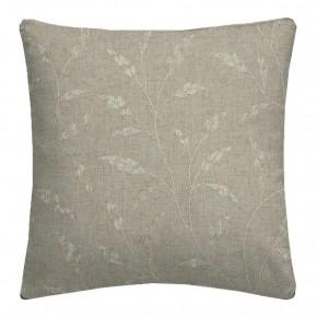 Avebury Fairford Linen Cushion Covers