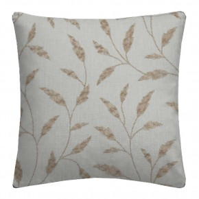 Avebury Fairford Natural Cushion Covers