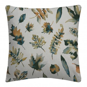 Country Garden Fall Cream Cushion Covers