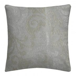 Prestigious Textiles Perception Feature Stone Cushion Covers