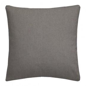 Prestigious Textiles Finlay Aluminium Cushion Covers