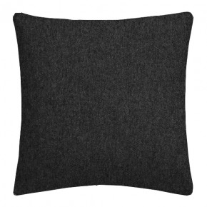 Prestigious Textiles Finlay Anthracite Cushion Covers