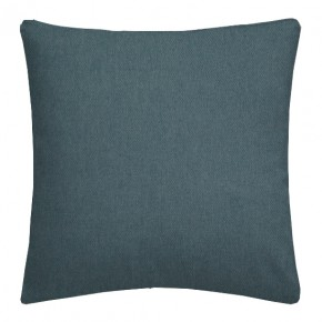 Prestigious Textiles Finlay Azure Cushion Covers