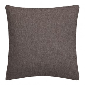 Prestigious Textiles Finlay Bracken Cushion Covers