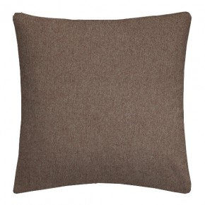 Prestigious Textiles Finlay Camel Cushion Covers