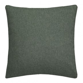 Prestigious Textiles Finlay Celedon Cushion Covers
