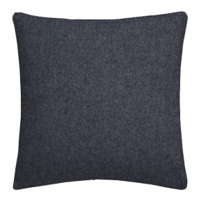 Prestigious Textiles Finlay Denim Cushion Covers