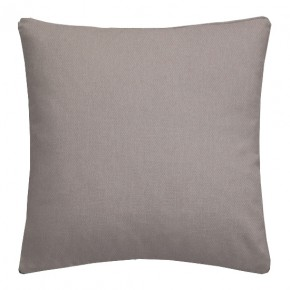 Prestigious Textiles Finlay Dove Cushion Covers