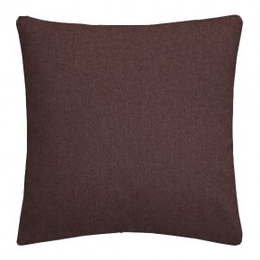 Prestigious Textiles Finlay Dubarry Cushion Covers