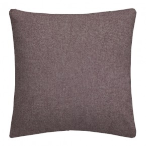 Prestigious Textiles Finlay Heather Cushion Covers