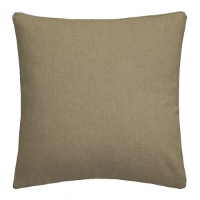 Prestigious Textiles Finlay Maize Cushion Covers