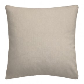 Prestigious Textiles Finlay Nougat Cushion Covers