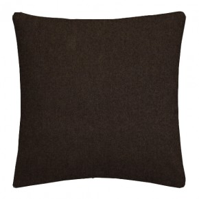 Prestigious Textiles Finlay Oak Cushion Covers