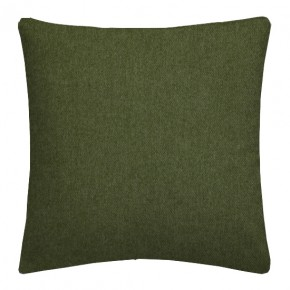 Prestigious Textiles Finlay Olive Cushion Covers
