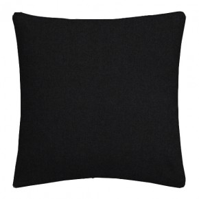 Prestigious Textiles Finlay Onyx Cushion Covers