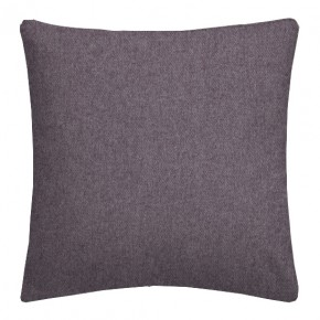 Prestigious Textiles Finlay Quartz Cushion Covers