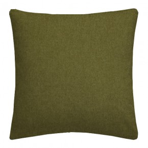 Prestigious Textiles Finlay Sage Cushion Covers