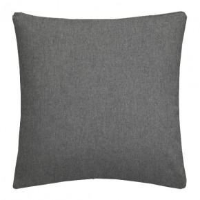 Prestigious Textiles Finlay Silver Cushion Covers