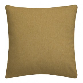Prestigious Textiles Finlay Sunshine Cushion Covers