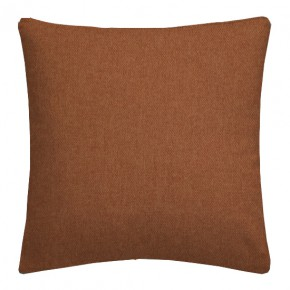 Prestigious Textiles Finlay Tango Cushion Covers