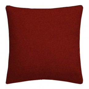 Prestigious Textiles Finlay Tile Cushion Covers