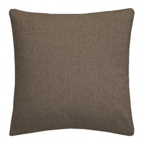 Prestigious Textiles Finlay Vellum Cushion Covers