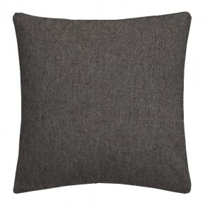 Prestigious Textiles Finlay Zinc Cushion Covers
