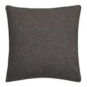 Prestigious Textiles Finlay Zinc Cushion Covers