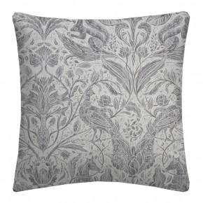 Country Garden Forest Trail Smoke Cushion Covers