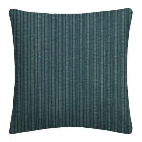 Prestigious Textiles Dalesway Gargrave Aquamarine Cushion Covers