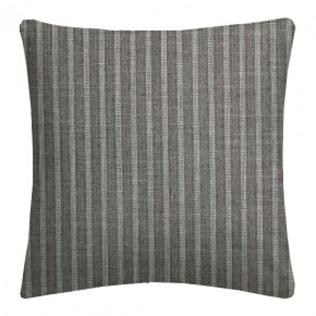 Prestigious Textiles Dalesway Gargrave Charcoal Cushion Covers