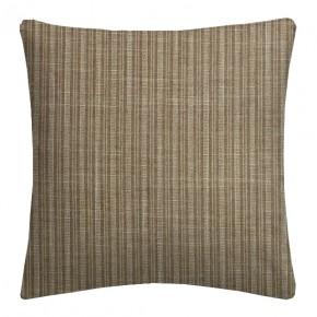 Prestigious Textiles Dalesway Gargrave Hazelnut Cushion Covers