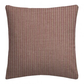 Prestigious Textiles Dalesway Gargrave Heather Cushion Covers