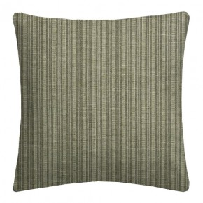 Prestigious Textiles Dalesway Gargrave Ivy Cushion Covers