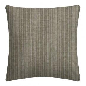 Prestigious Textiles Dalesway Gargrave Limestone Cushion Covers