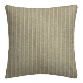 Prestigious Textiles Dalesway Gargrave Natural Cushion Covers