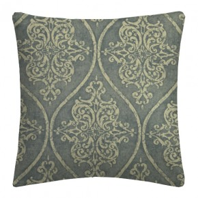 Prestigious Textiles Nomad Genoa Colonial Cushion Covers