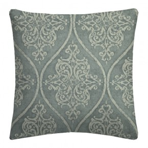Prestigious Textiles Nomad Genoa Dove Cushion Covers