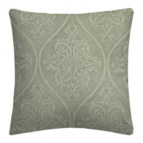Prestigious Textiles Nomad Genoa Natural Cushion Covers