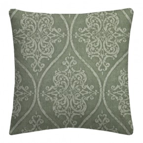 Prestigious Textiles Nomad Genoa Willow Cushion Covers