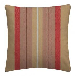 Prestigious Textiles Highlands Glenfinnan Cardinal Cushion Covers