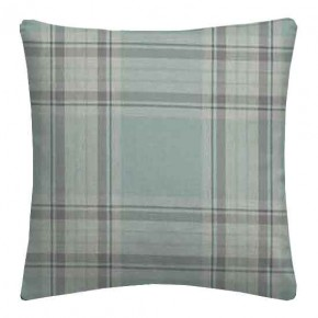 Clarke and Clarke Glenmore Clarke and Clarke Glenmore Duckegg Cushion Covers