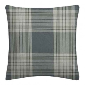 Clarke and Clarke Glenmore Clarke and Clarke Glenmore Flannel Cushion Covers