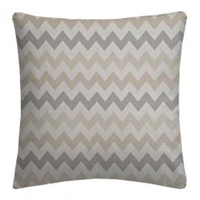 Prestigious Textiles Metro Graphix Natural Cushion Covers