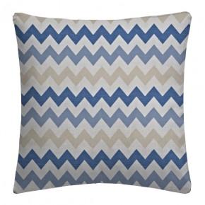 Prestigious Textiles Metro Graphix Porcelain Cushion Covers
