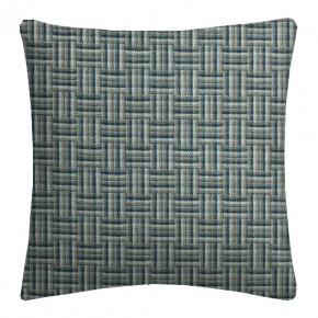Prestigious Textiles Dalesway Grassington Aquamarine Cushion Covers