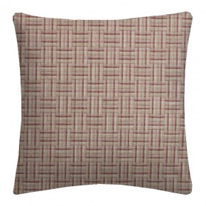 Prestigious Textiles Dalesway Grassington Heather Cushion Covers