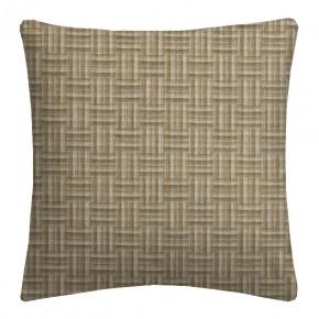 Prestigious Textiles Dalesway Grassington Natural Cushion Covers