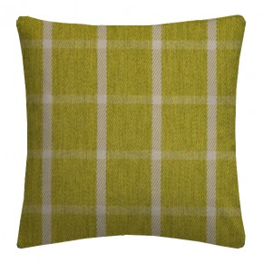 Prestigious Textiles Highlands Halkirk Moss Cushion Covers