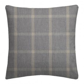 Prestigious Textiles Highlands Halkirk Pebble Cushion Covers